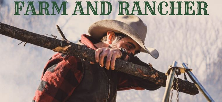 farmandrancher.com