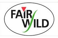 farmers fair wild