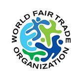 world fair trade organiczation