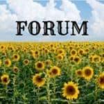 farmers forum