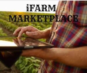IFARM MARKETPLACE